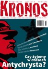 Kronos 4/2007 - Redakcja pisma Kronos