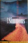 Los Fuegos del Edén - Dan Simmons