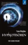 Hypnotisören (Joona Linna #1) - Lars Kepler