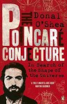 The Poincare Conjecture - Donal O'Shea