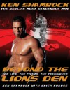 Beyond the Lion's Den: The Life, The Fights, The Techniques - Ken Shamrock, Erich Krauss