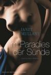 Im Paradies der Sünde (German Edition) - Janet Mullany, Vera Möbius