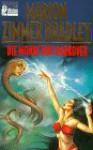 Die Monde von Darkover - Marion Zimmer Bradley