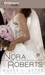 Happy Ever After - Angela Dawe, Nora Roberts