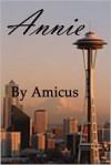 Annie - Amicus