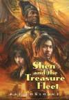 Shen and the Treasure Fleet - Ray Conlogue