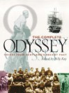 The Complete Odyssey: Voices From Scotland's Recent Past - Billy Kay