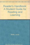 Great Source Reader's Handbooks: Lesson Plan Book Grade 7 2002 - Laura Robb, Ron Klemp, Wendell Schwartz, Great Source