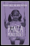 Panza Monologues - Virginia Grise, Irma Mayorga