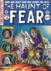 The Haunt Of Fear (EC Classics #9) - Al Feldstein, William M. Gaines