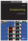 Scriptwriting - Paul Wells