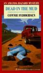 Dead In The Mud - Connie Feddersen