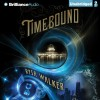 Timebound - Rysa Walker, Kate Rudd