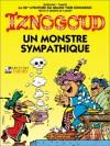Un monstre sympathique - René Goscinny, Jean Tabary