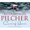 Coming Home - Rosamunde Pilcher
