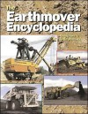 Earthmover Encyclopedia - Keith Haddock