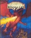 Greg Hildebrandt's Book of Three-Dimensional Dragons - Greg Hildebrandt