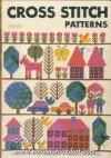 Cross Stitch Patterns - Ondori