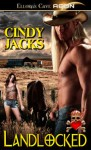 Landlocked - Cindy Jacks