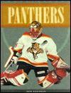 Florida Panthers - John Gilbert