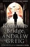 Romanno Bridge - Andrew Greig