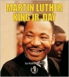Martin Luther King Jr. Day - Robin Nelson