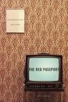 The Red Passport - Katherine Shonk