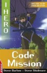 Code Mission - Steve Barlow, Steve Skidmore