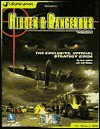 The Exclusive Hidden & Dangerous Strategy Guide - Jeff Govier, Bart G. Farkas