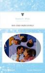 Mills & Boon : His-And-Hers Family - Bonnie K. Winn