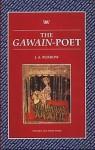 The Gawain Poet - J.A. Burrow