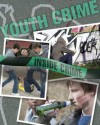 Youth Crime - John Humphries