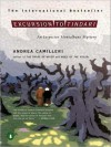 Excursion to Tindari (Inspector Montalbano) - Andrea Camilleri