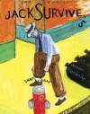 The Complete Jack Survives - Jerry Moriarty