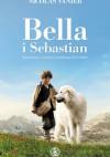 Bella i Sebastian - Nicolas Vanier