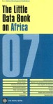 The Little Data Book on Africa - World Bank Publications