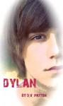 Dylan - D.V. Patton