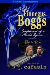 Finnegus Boggs--Billy & Tyron - J. Cafesin