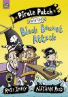 Pirate Patch And The Black Bonnet Attack - Rose Impey, Nathan Reed