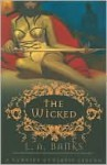 The Wicked - L.A. Banks