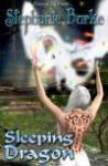 Sleeping Dragon - Stephanie Burke