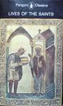 Lives of the Saints - Bede, J.F. Webb