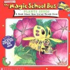 The Magic School Bus Plants Seeds: A Book About How Living Things Grow - Bruce Degen, John Speirs, Joanna Cole