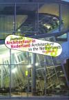Yearbook of Architecture in the Netherlands 1997-1998 - Hans Van Dijk, Bart Lootsma, Hans Ibelings