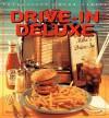 Drive In Deluxe - Michael Karl Witzel