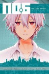 No. 6 Volume 7 - Atsuko Asano