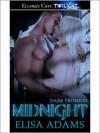 Midnight - Elisa Adams