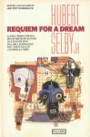 Requiem for a Dream (Paladin Books) - Hubert Selby Jr.