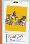 Matilde (Salani Ragazzi) - Roald Dahl, Francesca Lazzarato, Lorenza Manzi