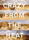 Crazy from the Heat: A Chronicle of Twenty Years in the Big Bend - James Evans